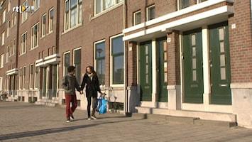RTL Nieuws RTL Nieuws - Laat