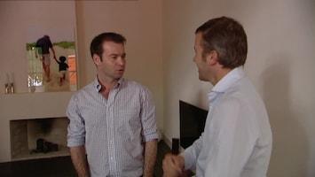 Ik Kom Bij Je Eten - Winston Gerschtanowitz En Peter Van Der Vorst