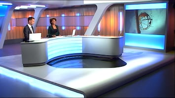 Rtl Z Nieuws - 17:30 - Rtl Z Nieuws - 14:00 Uur /168