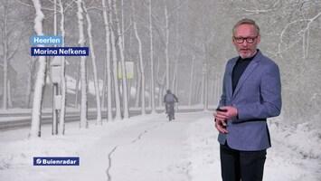 RTL Weer En Verkeer Afl. 200
