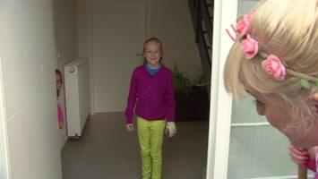 K3 Kan Het - Afl. 9
