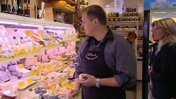 Eten & Drinken 2010 - Uitzending van 10-10-2009