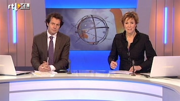 RTL Nieuws RTL Nieuws - 12:00 uur