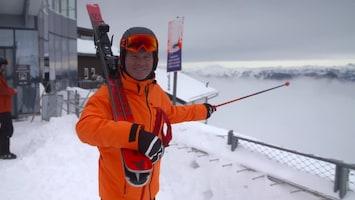 Ski & More - Afl. 9