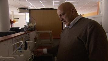 Herman Den Blijker: Herrie In De Keuken! Afl. 7