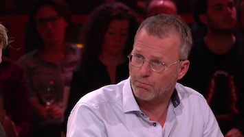 Rtl Late Night Met Twan Huys - Afl. 62