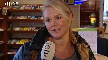 RTL Nieuws Op vakantie in eigen land populair