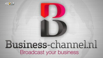 Business-channel.nl - Afl. 16