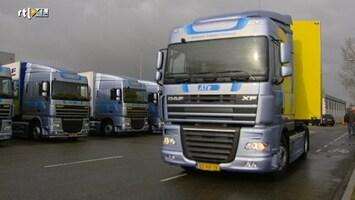 Rtl Transportwereld - 2011-2012 /32