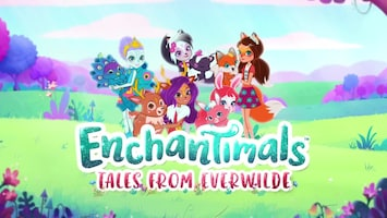 Enchantimals Afl. 14