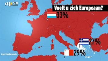 Editie NL Ich bin ein Europeaan