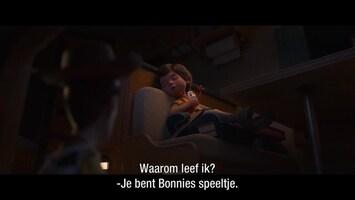 Films & Sterren - Afl. 26