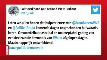 Editie NL Afl. 293
