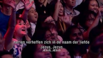 New Creation Church Tv - Afl. 30