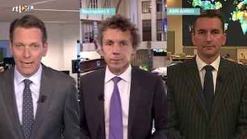 RTL Z Voorbeurs Afl. 106