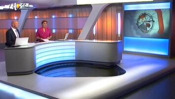 RTL Nieuws RTL Nieuws, 25 september - 12:00 uur