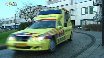 RTL Nieuws Kamer geschokt over lek lijst medische missers