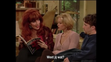 Married With Children Ship happens (part 1)
