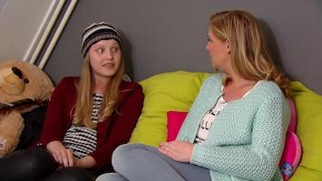 Kanjers Van Kinderen: Hun Strijd Tegen Kanker Afl. 1