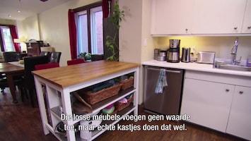 De Bouwbroers: Kopen & Verkopen - Afl. 8