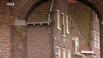 Nederland Fietst!