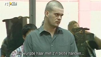 RTL Nieuws Joran niet eens met eis
