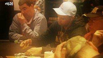 Rtl Poker: European Poker Tour - Uitzending van 06-10-2010