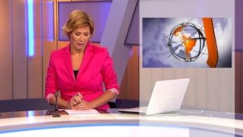 RTL Z Nieuws RTL Z Nieuws - 13:00 uur /121