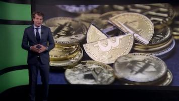 Hoera, de bitcoin is tien jaar! Maar heeft het ons ook wat opgeleverd?