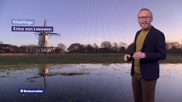 RTL Weer En Verkeer Afl. 139
