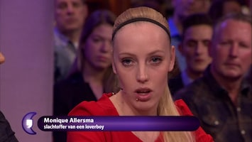 RTL Late Night Afl. 12