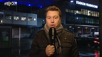 RTL Sport Inside De Clubwatcher