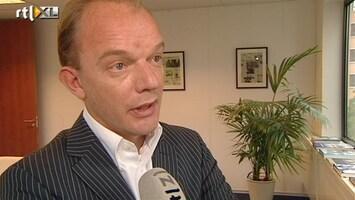 RTL Nieuws Wat moet je doen als je een beleggingshypotheek hebt?