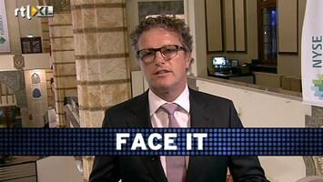 RTL Z Voorbeurs Facebook, lucht of inhoud?