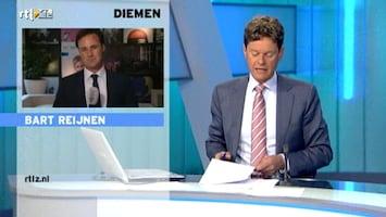 Rtl Z Nieuws - 17:30 - Rtl Z Nieuws - 09:06 Uur /146