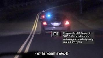 Politie USA Live Afl. 49