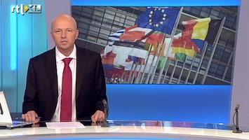 RTL Nieuws Crisisupdate: akkoord over noodfonds