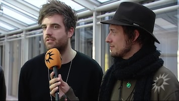 RTL Boulevard Afl. 12