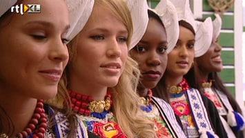 Ik Miss Nederland - Missen Op Stap In Voledam