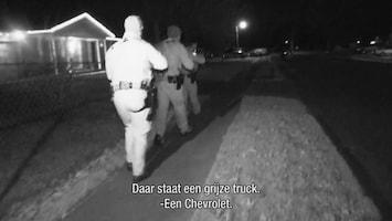 Politie Usa Live - Afl. 48