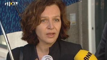 RTL Nieuws Schippers wil een degelijke regeling voor zorgpremie