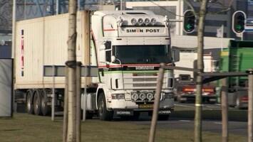 RTL Transportwereld Afl. 29