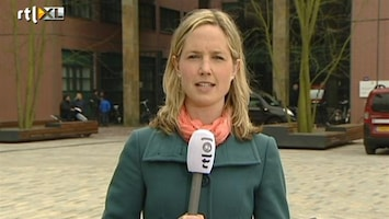RTL Nieuws Jasper S.: Ik sneed in paniek haar keel door