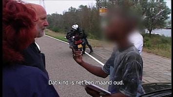 Stop! Politie Afl. 27