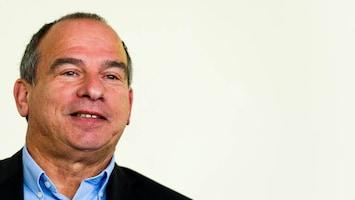 RTL Nieuws De Hond: 'Ook het vertrouwen in Rutte neemt snel af'