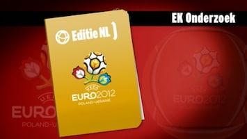 Editie NL Afl. 115
