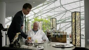 Culinaire Hoogstandjes Eckart Witzigmann