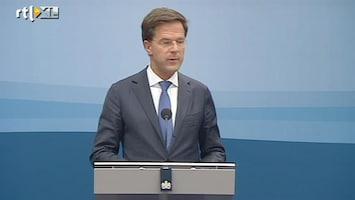 RTL Nieuws Gevolgen akkoord Kunduz-coalitie duidelijk