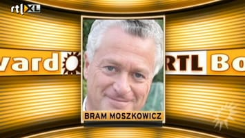 Editie NL Bram Moszkowicz is 'zwaar getroffen'