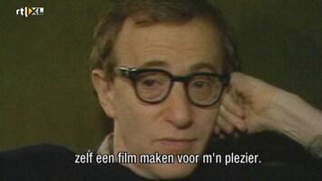 Films & Sterren Afl. 7